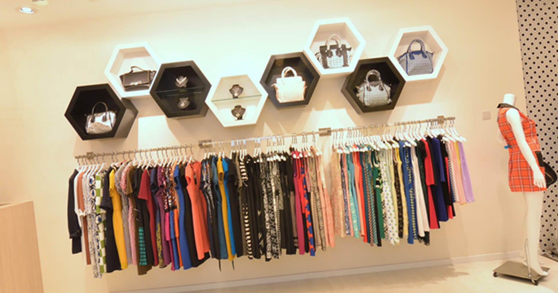 Thời trang boutique là gì?