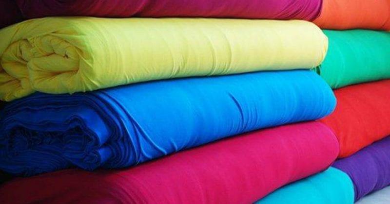 Vải lanh là gì? Sự lựa chọn hợp lý nhất cho mùa hè