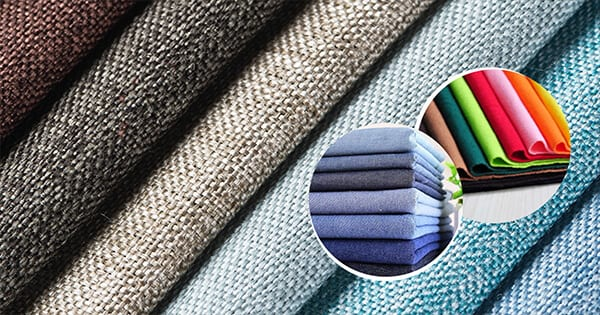 Đặc điểm vải kaki - Vải kaki là gì? Những đặc điểm nổi bật áp dụng trong đời sống