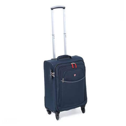 Vali Sakos - Mách bạn cách chọn vali thời trang phù hợp với những chuyến đi