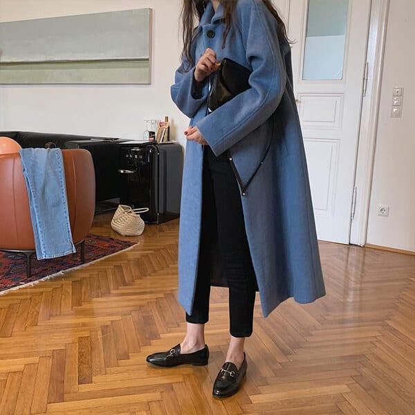 """Đừng quên thử nghiệm cái mới - Ảnh 1 - Nâng """"level"""" cho phong cách thời trang trong năm 2019, nàng công sở hãy thực hiện 4 điều sau"""