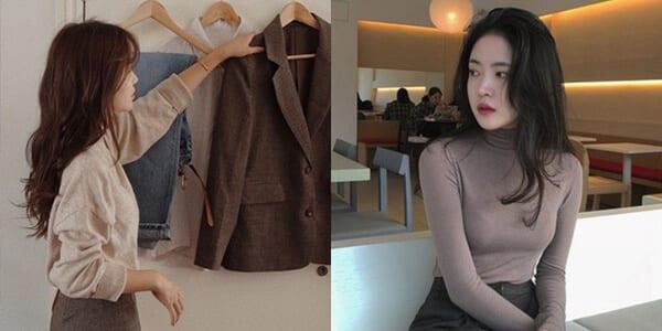 """Nâng """"level"""" cho phong cách thời trang trong năm 2019, nàng công sở hãy thực hiện 4 điều sau"""