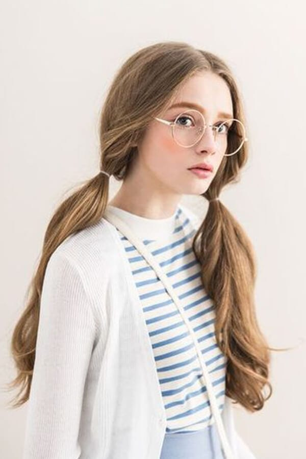 """Nguyên tắc mặc đẹp - Ảnh 3 - """"Nhìn là mê"""" với hàng loạt mẹo phối đồ đẹp cho nữ 2019"""