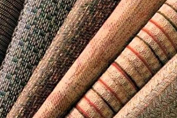 Nhận biết vải kaki - Vải kaki là gì? Những đặc điểm nổi bật áp dụng trong đời sống