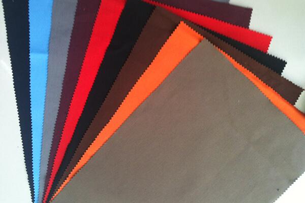 Phân loại vải kaki - Vải kaki là gì? Những đặc điểm nổi bật áp dụng trong đời sống