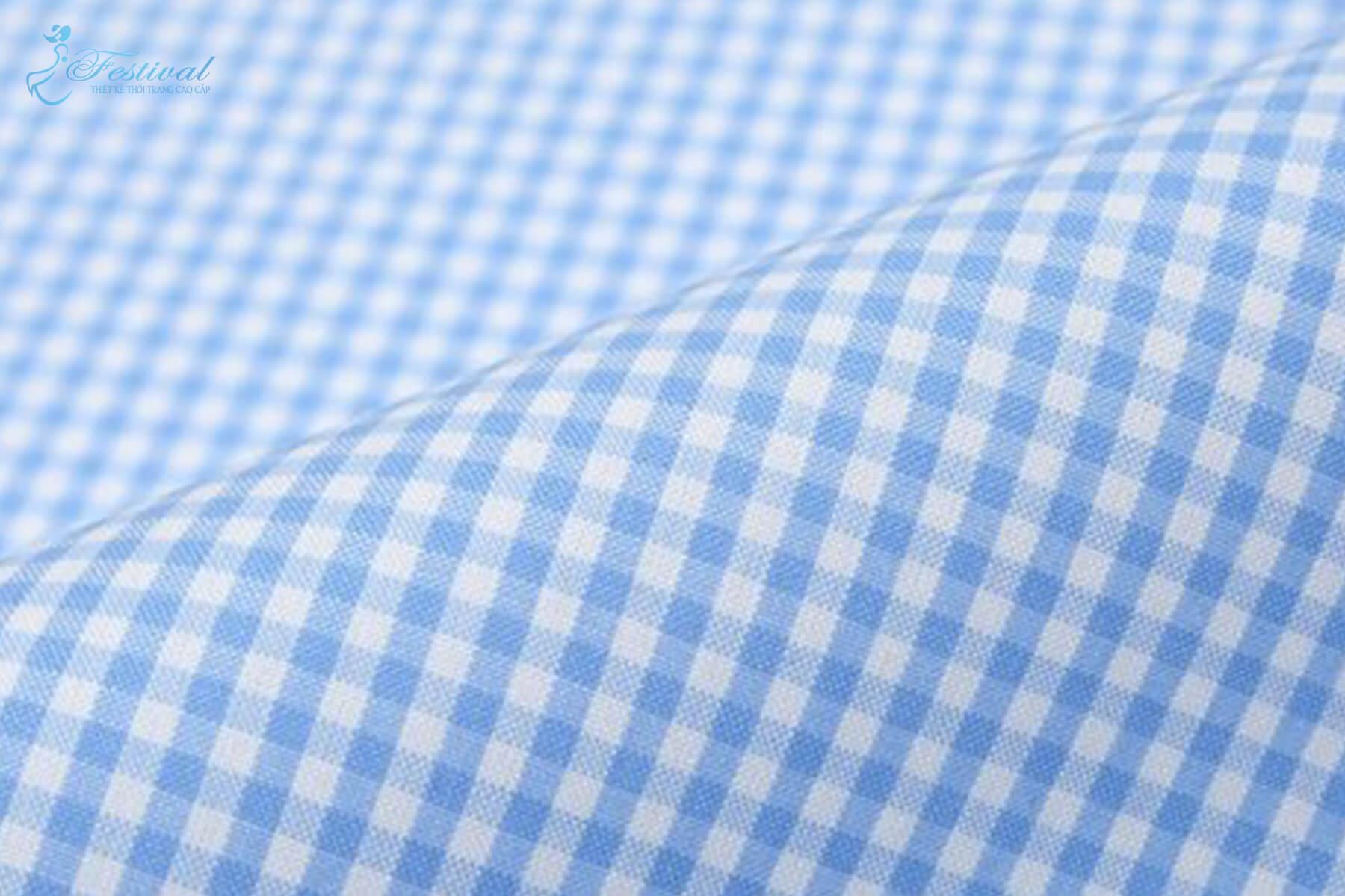 Vải cotton ai cập - Vải cotton là gì? Hiểu rõ hơn về các loại vải cotton
