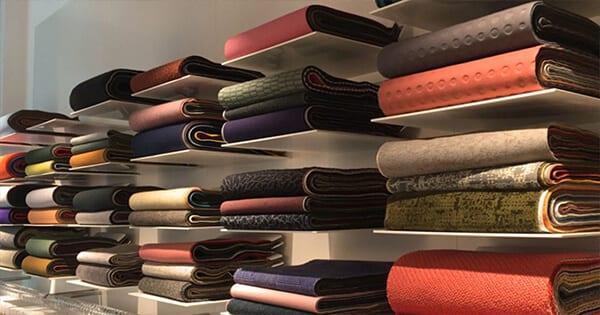 Vải kaki là gì? Những đặc điểm nổi bật áp dụng trong đời sống