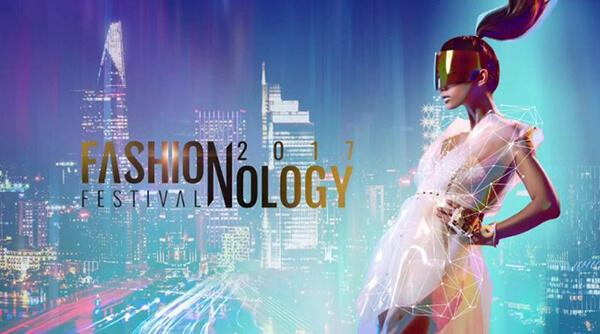 Ấn tượng trước những BST tại Lễ hội thời trang Fashionology Festival 2017