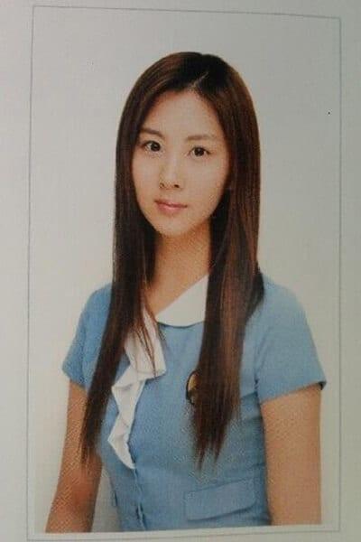 Trường trung học nghệ thuật Jeonju - Ảnh 5 - Top 5 đồng phục học sinh Hàn Quốc sang chảnh giá đắt đỏ