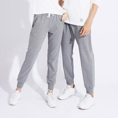Quần cặp đôi - Ảnh 6 - Couple TX – Tổng hợp những kiểu thời trang dành cho cặp đôi