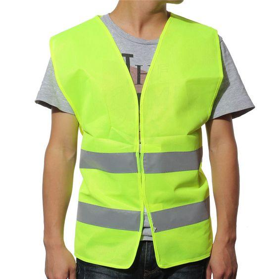 Đồng phục nhân viên vệ sinh - Mẫu 1