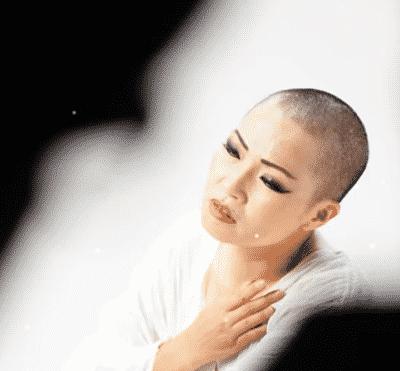 Tự thân nàng hãy cứu độ nàng (Độ ta không độ nàng) - Phương Thanh