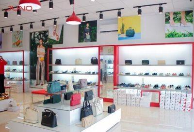 Thương hiệu Juno - Danh sách thương hiệu thời trang nổi tiếng ở Việt Nam