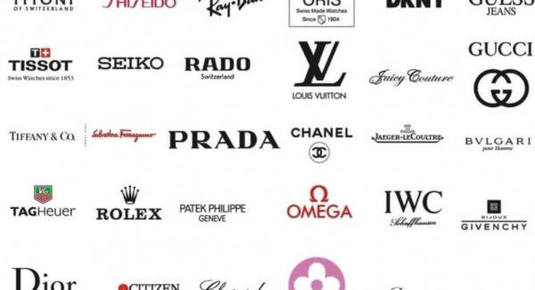 Danh sách thương hiệu thời trang nổi tiếng ở Việt Nam