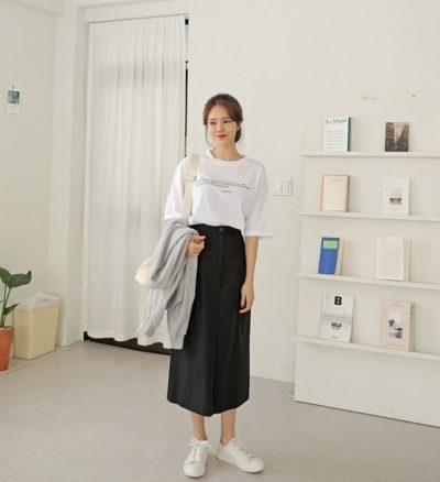 Chất liệu vải ảnh hưởng rất nhiều tới chất lượng bộ trang phục, và sẽ ảnh hưởng tới cả vẻ ngoài của bạn