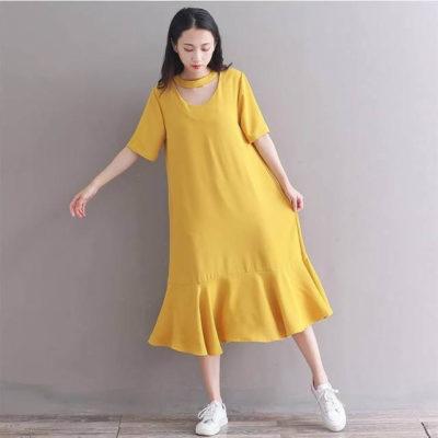 HOW TO: Diện váy đầm style vintage sao cho thật hiện đại ? - Ảnh 14