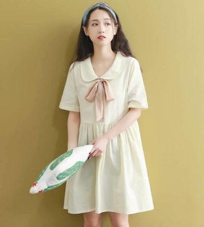 HOW TO: Diện váy đầm style vintage sao cho thật hiện đại ? - Ảnh 15