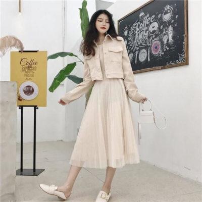 HOW TO: Diện váy đầm style vintage sao cho thật hiện đại ? - Ảnh 18