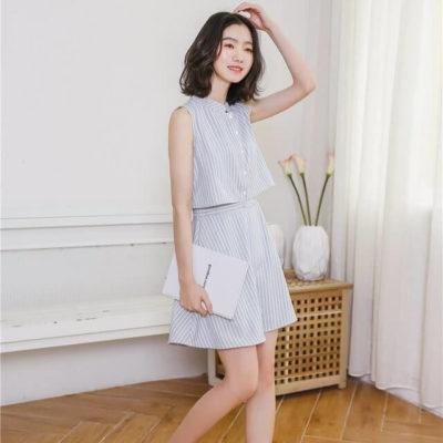 HOW TO: Diện váy đầm style vintage sao cho thật hiện đại ? - Ảnh 19