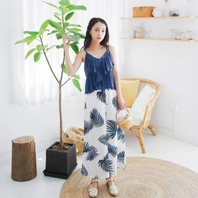 HOW TO: Diện váy đầm style vintage sao cho thật hiện đại ? - Ảnh 2