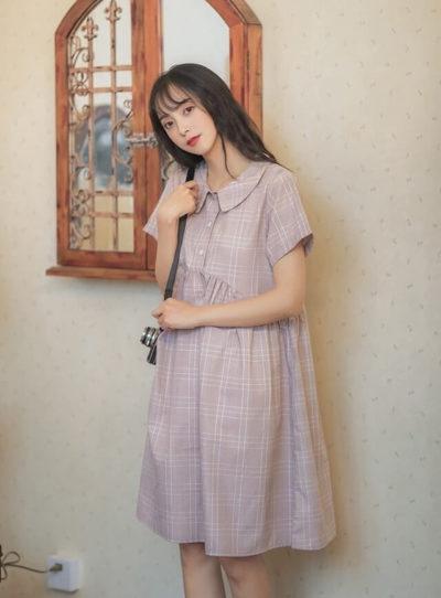 HOW TO: Diện váy đầm style vintage sao cho thật hiện đại ? - Ảnh 5