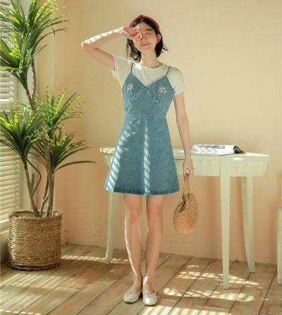 HOW TO: Diện váy đầm style vintage sao cho thật hiện đại ? - Ảnh 9