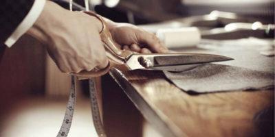 The Manner's Tailor - Nhà may uy tín và chất lượng nhất tại Hà Nội
