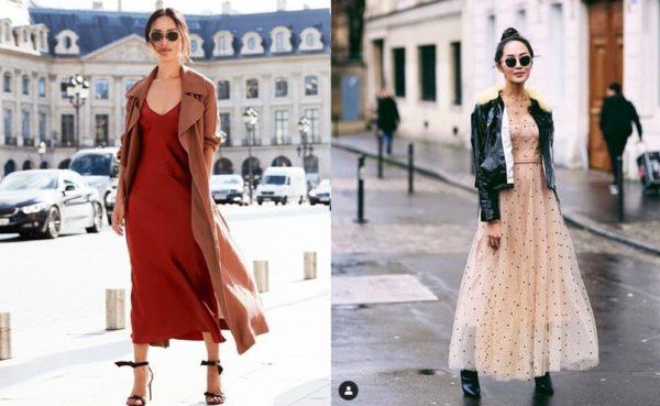 Phong cách thời trang công sở của 2 fashionista đình đám gốc Hàn