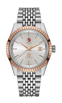 Đồng hồ Rado R33100013