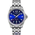 Đồng hồ nam Certina C032.410.11.041.00