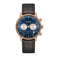 Đồng hồ Rado R22911205