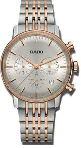 Đồng hồ Rado R22910123