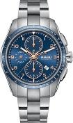 Đồng hồ Rado R32042203