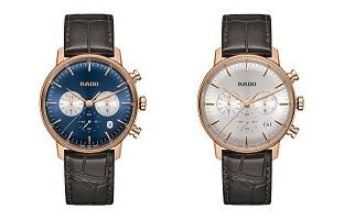 [Review] 10 Mẫu đồng hồ nam cao cấp thuỵ sỹ đáng mua nhất năm 2020